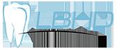 lbhd_logo-2