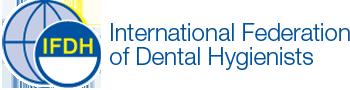 ifdh-logo