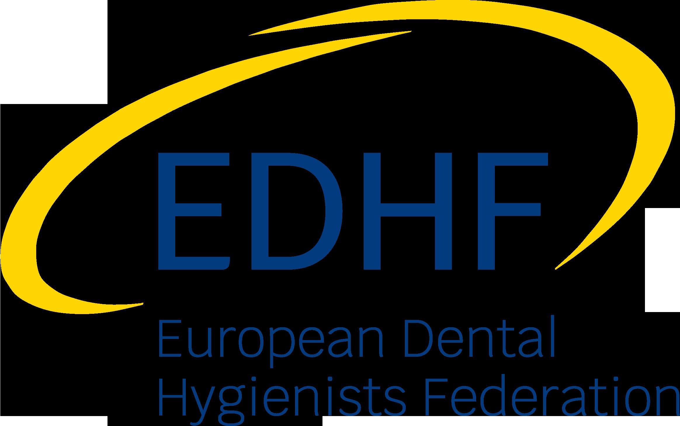 EDHF_logo